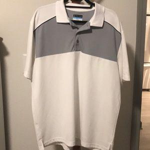 PGA Tour Airflux XL
